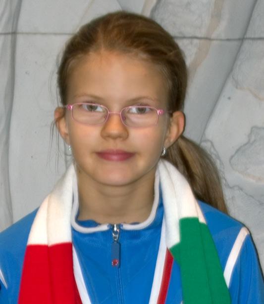 Julia Futerhendler