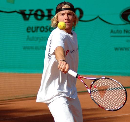 Wojciech Lutkowski