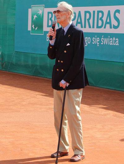 Bohdan Tomaszewski